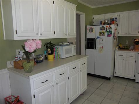 white kitchen cabinets with tile floor white kitchen cabinets tile floor quicua com