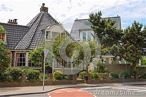 Schöne Moderne Häuser by Moderne Sch 246 Ne H 228 User Auf Haarlemmerstraat Stra 223 E In