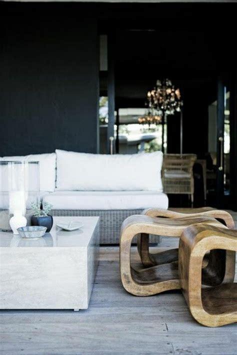 wandfarbe wohnzimmer dunkle möbel k 252 che in braun streichen