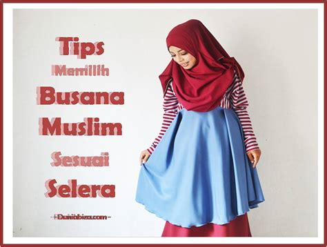 Tips Memilih Baju Gamis tips memilih model baju pesta terbaru tips memilih model