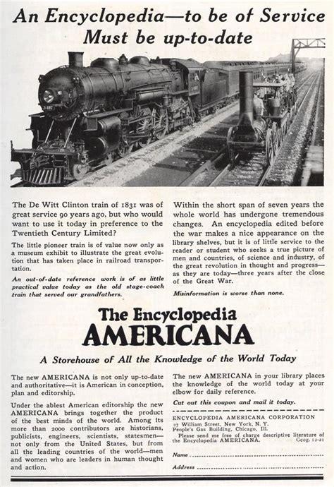 libro de los estados la enciclopedia libre encyclopedia americana la enciclopedia libre
