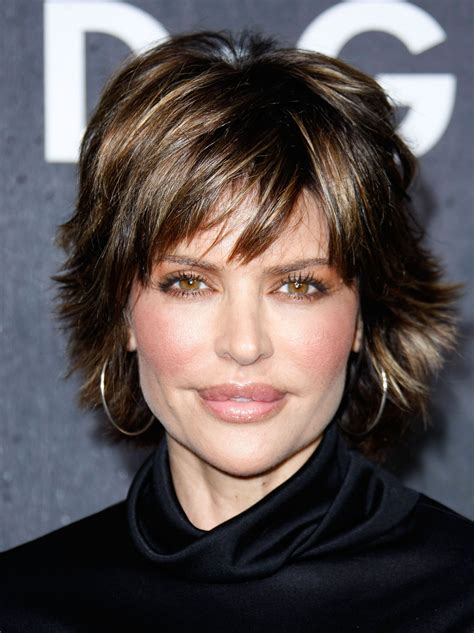 rinna haircolor lisa rinna hairstyle pictures 26 addicted lisa rinna
