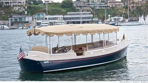 duffy boat rentals long beach naples duffy boats 400 00 for 4 hours booze cruise party
