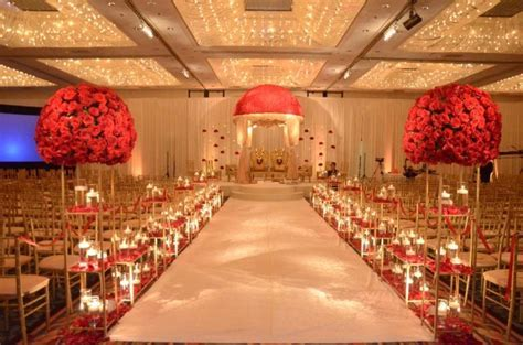 Practical Tips To Reduce Your Wedding Reception Catering