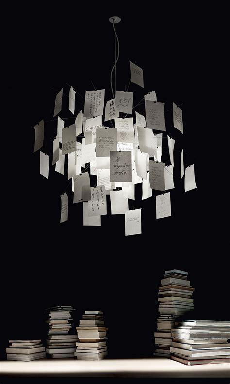 ingo maurer at furniture - Le Zettel