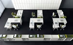 Furniture Design Eureka California marvelous furniture design center eureka ca #7: lazyboy%20recliner