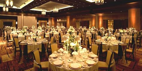 wedding venues missouri ameristar weddings get prices for wedding venues in st