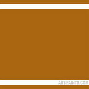 golden brown color golden brown glossies enamel paints liq2002 024 golden
