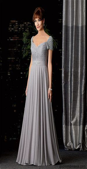 floor length dress how should be 126 best images about of the groom on