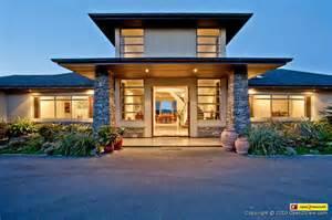 www customdreamhouse com realize every dream with luxury custom homes