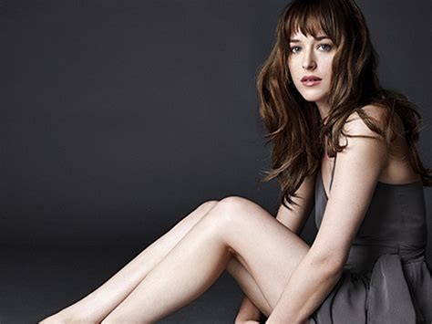 actress fifty shades of grey movie fifty shades of grey movie the first pictures are here