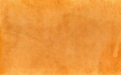 Worn Leather by Worn Leather 187 Patterns 187 Oldtimewallpapers Antique