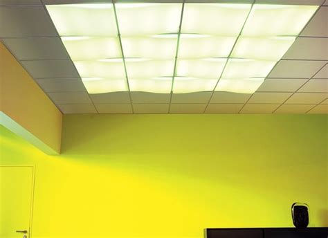 Sound Absorbing Ceiling Panels by Sound Absorbing Metal Ceiling Tiles Prometal 174 By Prometal