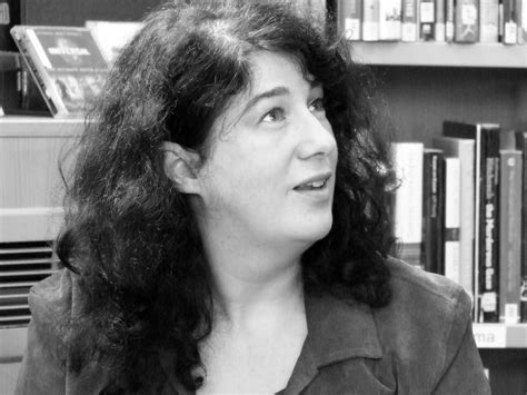 joanne harris biography joanne harris biography joanne harris s famous quotes