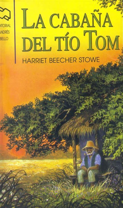 le presbytre 9782709659437 libro doce hombres comunes y corrientes pdf gratis doce hombres comunes y corrientes gu 237 a