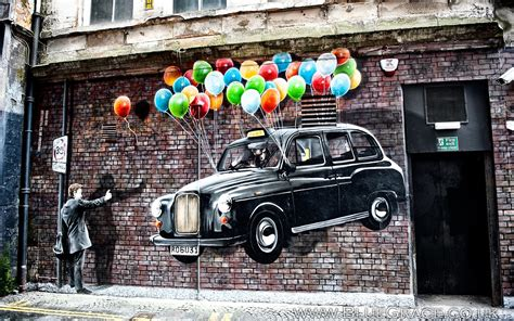 wallpaper desktop art street art wallpaper 1920x1200 82343