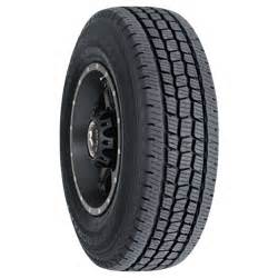Truck Wheels Les Schwab Truck Tires Les Schwab Tire Centers