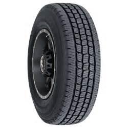 Truck Tires Les Schwab Truck Tires Les Schwab Tire Centers