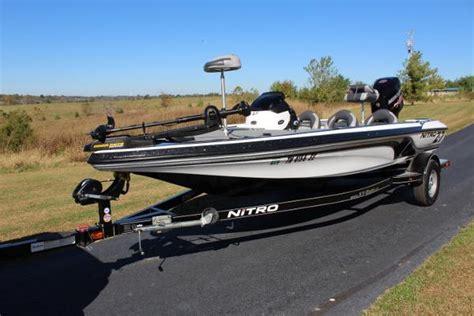 nitro z7 boats for sale in kentucky - Nitro Boats Dealers In Ky