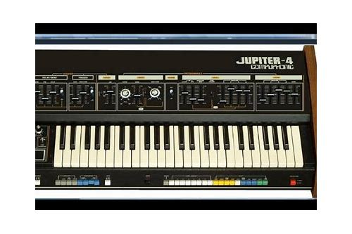 roland synthesizer software free download
