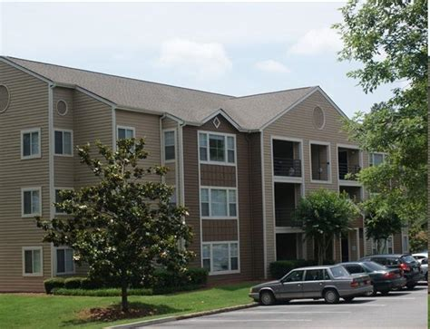 2 bedroom apartments in athens ga lakeside athens ga apartment finder