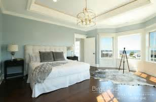 Latest Colors For Home Interiors Coastal Living In Fairfield County Beach Style Bedroom