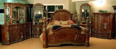 valencia bedroom furniture valencia bedroom set design of your house its