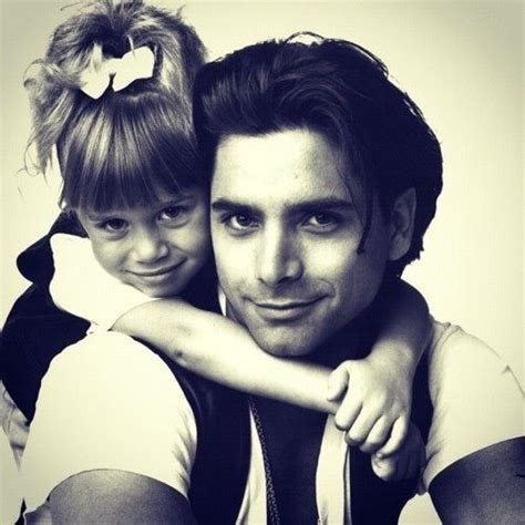 who played uncle jesse in full house 54 best michelle and jesse images on pinterest full house michelle full house cast