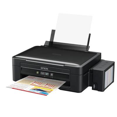 Printer Epson L350 All In One http www i smartlife printer epson all in one tank system l350 printer epson all in one