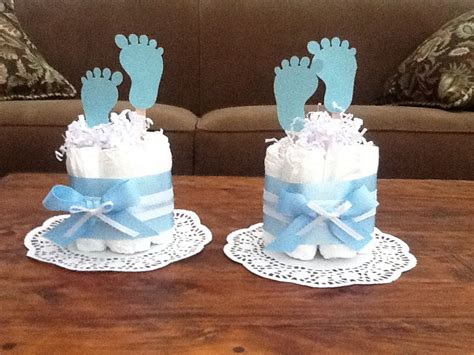 cake for baby shower centerpiece baby cake baby shower centerpieces other sizes and