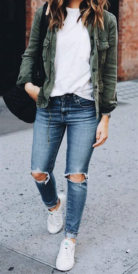 Casual Style 50 best everyday casual ideas you need to copy asap