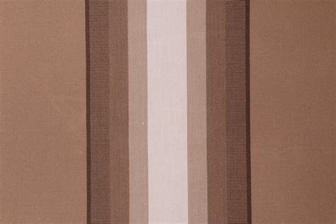 awning weights 5 3 yards sunbrella solution dyed acrylic awning weight outdoor fabric in cocoa
