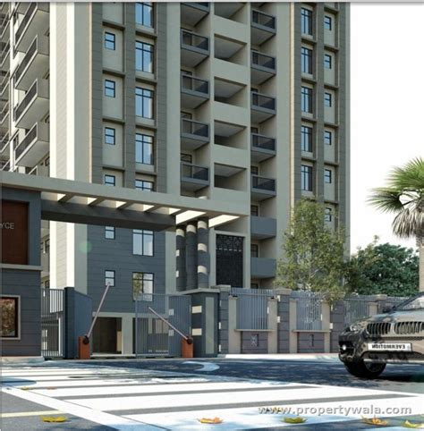design center vaishali royce vaishali vaishali sector 3 ghaziabad apartment