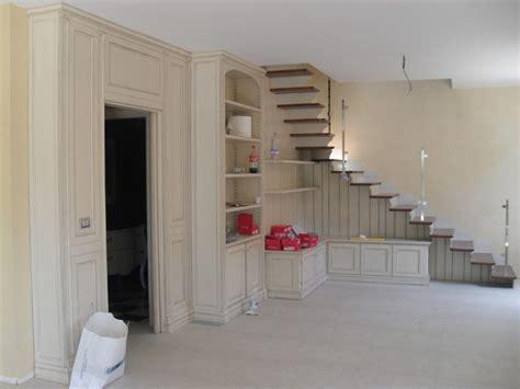 scala arredo scala con arredo abitazione privata