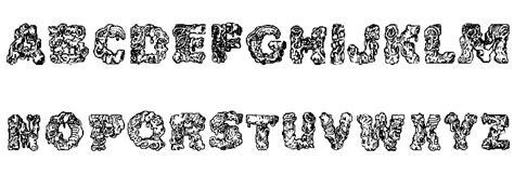 decorative font for mac decorative arabic fonts for mac programstaff