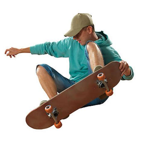 how to your to ride a skateboard how to skateboard ebay