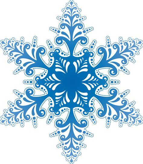 snowflakes pattern png snowflake png image