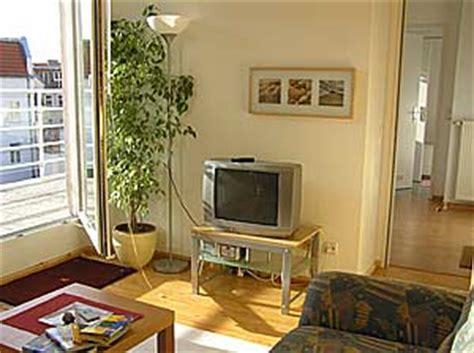 ferienwohnung berlin 2 schlafzimmer ferienwohnung berlin prenzlauer berg mit terasse