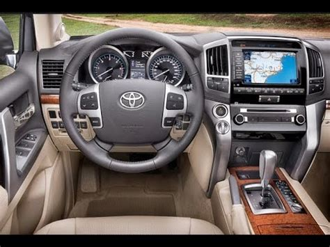 toyota 4runner 2016 interior image gallery 4runner interior