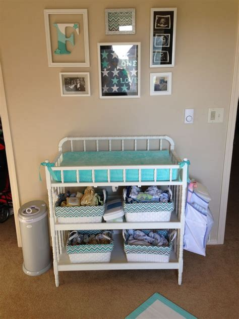Diaper Changing Table Changing Table Delta Children Organizer For Changing Table