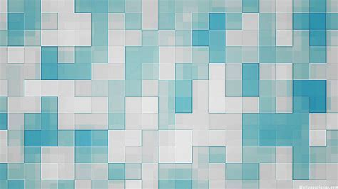 White Pattern blue and white pattern wallpaper blue and white pattern