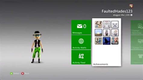 how to change your background on xbox 360 how to change your theme background on xbox 360 2015