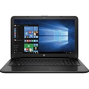 "amazon.com : hp touchsmart 15 ac121dx 15.6"" touch screen"