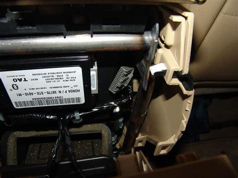 acura mdx battery warranty 2014 acura mdx battery drain autos post