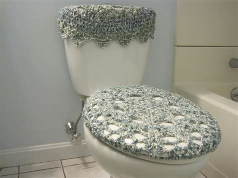 toilet seat lid covers elongated beautiful elongated toilet seat covers in elongated vs