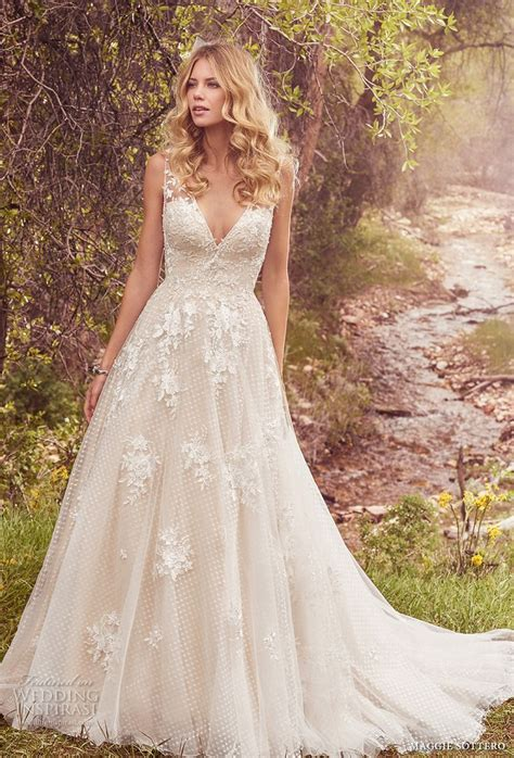 best 25 wedding dress straps ideas on pinterest