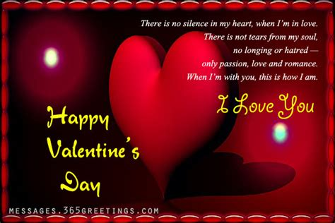 happy valentines day to hubby valentines day messages wishes and valentines day quotes
