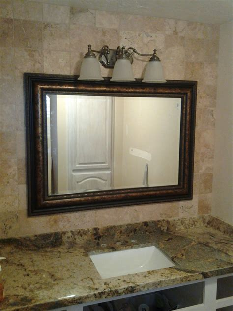 Bathroom Vanity Granite Countertop Bathroom Vanity Granite Countertops Utah