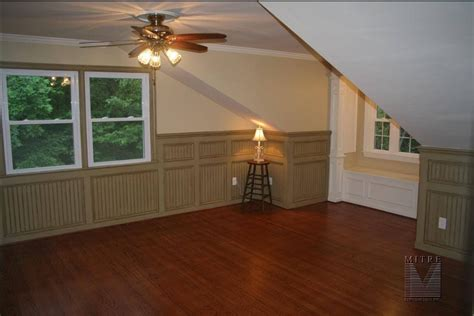 Lowes Beadboard Wainscoting by Beadboard Paneling Ideas Walsall Home And Garden