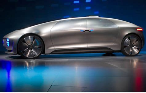 Kia Provo Release Date 2016 Mercedes F 015 Concept And Price Review 2017 Cars